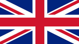 flag_uk-300x169