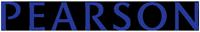 logo_pearson200x32